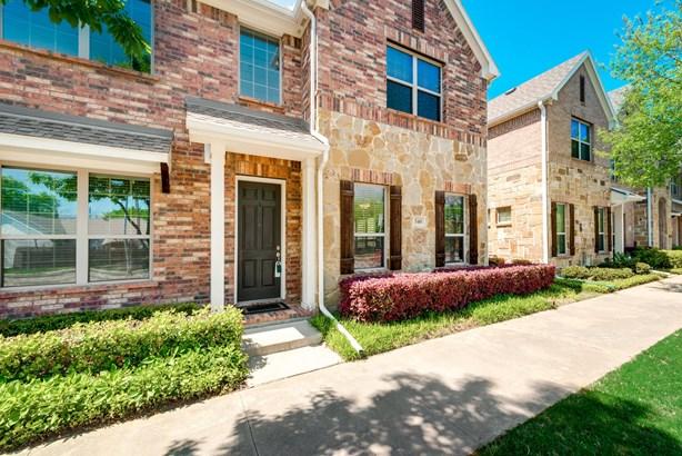 540 S Greenville Avenue, Richardson, TX - USA (photo 2)