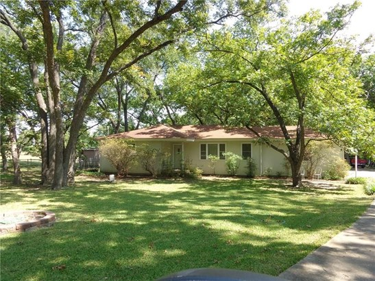 720 N Duncanville Road, Desoto, TX - USA (photo 1)