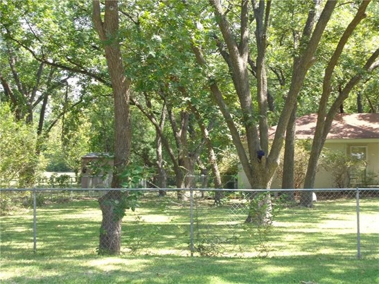 720 N Duncanville Road, Desoto, TX - USA (photo 3)