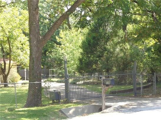 720 N Duncanville Road, Desoto, TX - USA (photo 5)