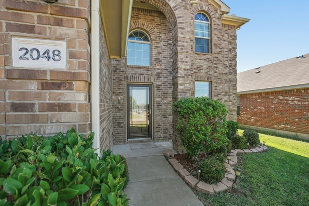 2048 Dripping Springs Drive, Forney, TX - USA (photo 3)