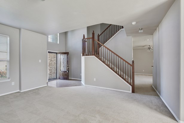2048 Dripping Springs Drive, Forney, TX - USA (photo 4)