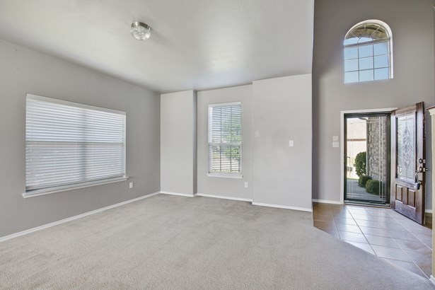 2048 Dripping Springs Drive, Forney, TX - USA (photo 5)