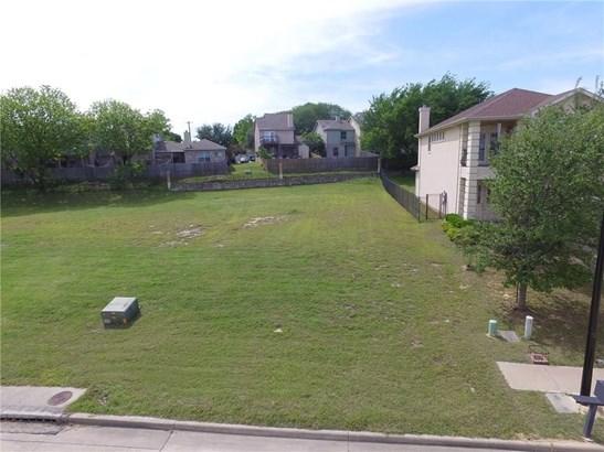 5237 Lake Terrace Court, Garland, TX - USA (photo 1)