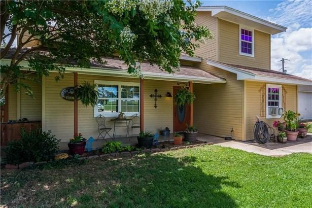 282 Orchard Road, Whitesboro, TX - USA (photo 3)