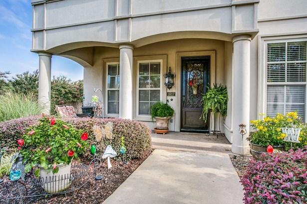 1617 Fountain Pass Drive, Colleyville, TX - USA (photo 2)