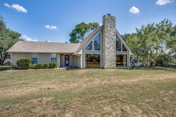 3883 Elm Bottom Circle, Aubrey, TX - USA (photo 2)