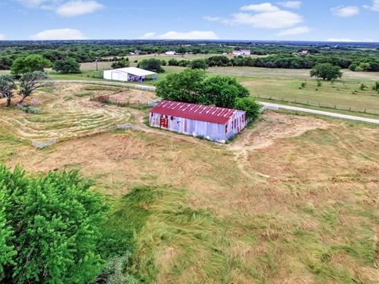 159 Speedway Road, Bells, TX - USA (photo 3)