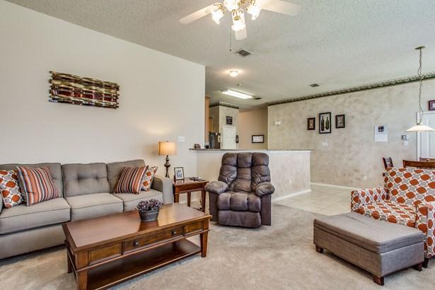 3601 Mason Drive, Plano, TX - USA (photo 3)