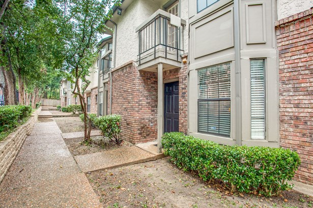 8750 Park Lane 161, Dallas, TX - USA (photo 1)