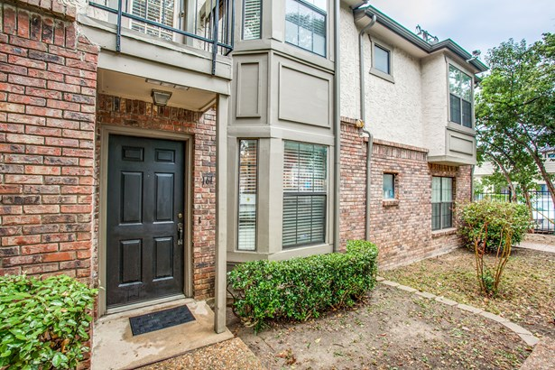 8750 Park Lane 161, Dallas, TX - USA (photo 2)