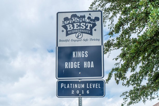 6905 Portobello Drive, Plano, TX - USA (photo 3)