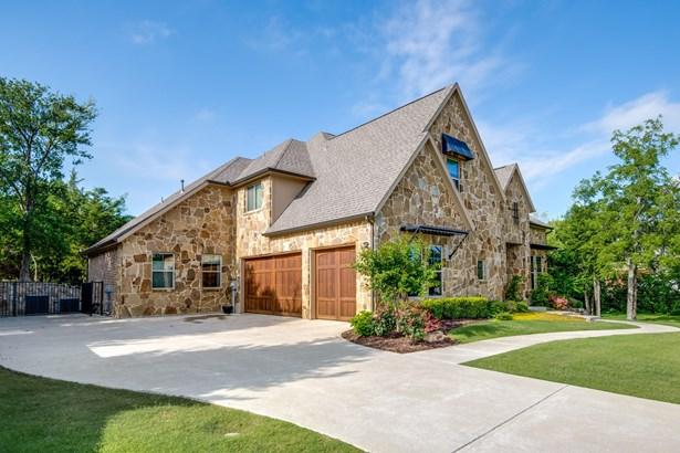 2440 Greenspoint Lane, Prosper, TX - USA (photo 2)