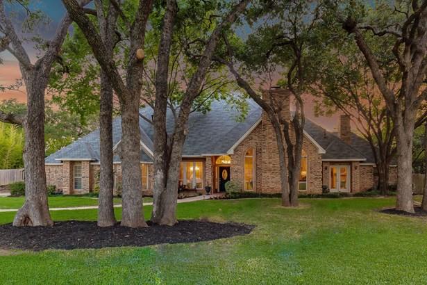 1384 Lakeview Drive, Southlake, TX - USA (photo 1)