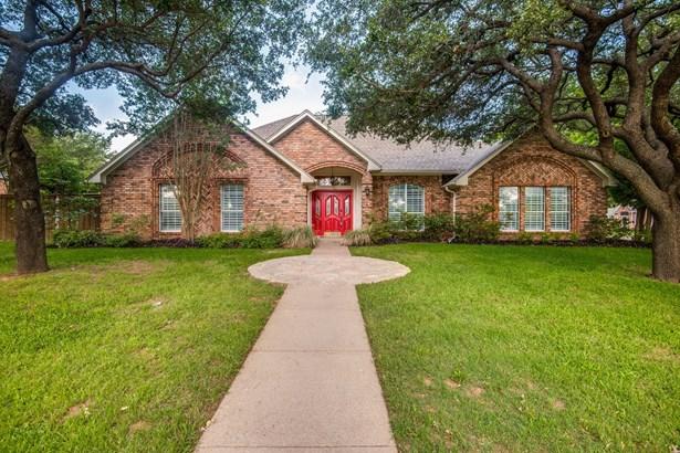 5406 Birch Court, Colleyville, TX - USA (photo 1)