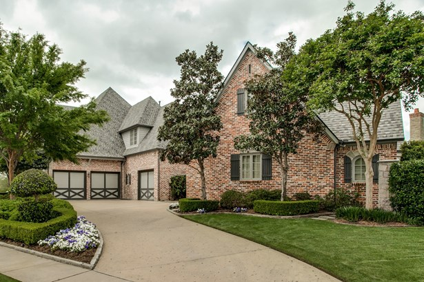 930 Deforest Road, Coppell, TX - USA (photo 2)