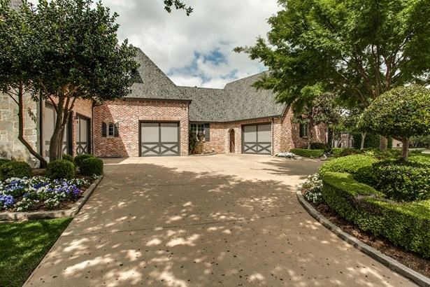 930 Deforest Road, Coppell, TX - USA (photo 3)