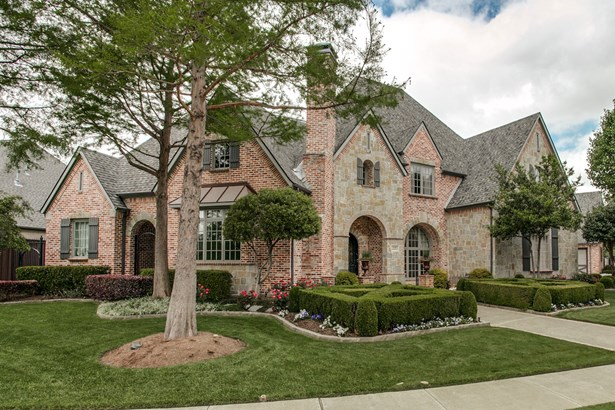 930 Deforest Road, Coppell, TX - USA (photo 4)