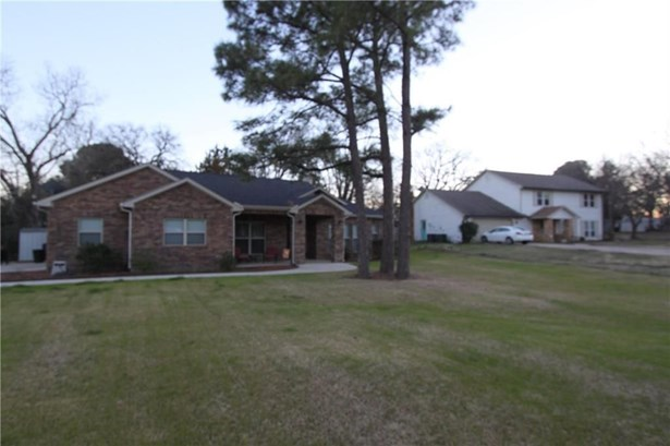 130 Bluebonnet, Highland Village, TX - USA (photo 1)