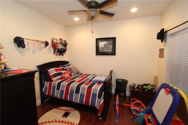 130 Bluebonnet, Highland Village, TX - USA (photo 2)