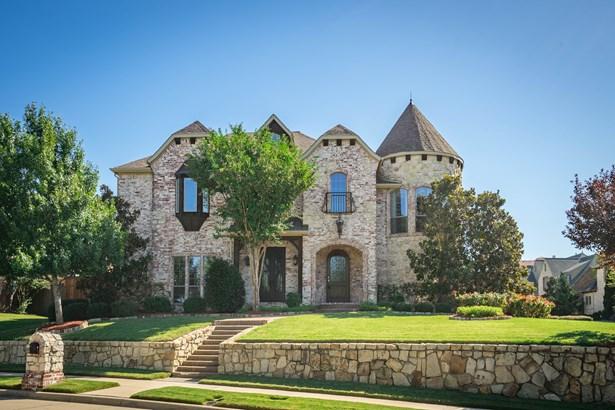 6540 Village Springs Drive, Plano, TX - USA (photo 1)
