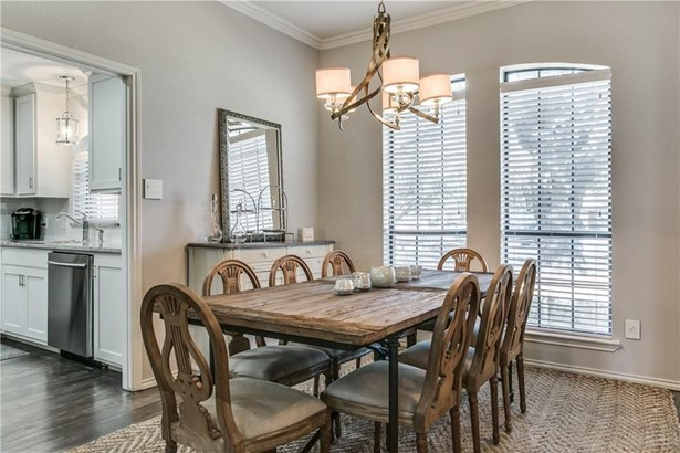 165 Simmons Drive, Coppell, TX - USA (photo 3)