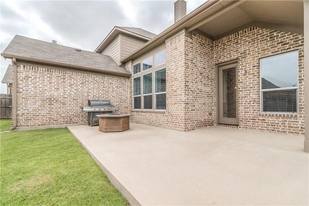 2321 Ranchview Drive, Little Elm, TX - USA (photo 5)
