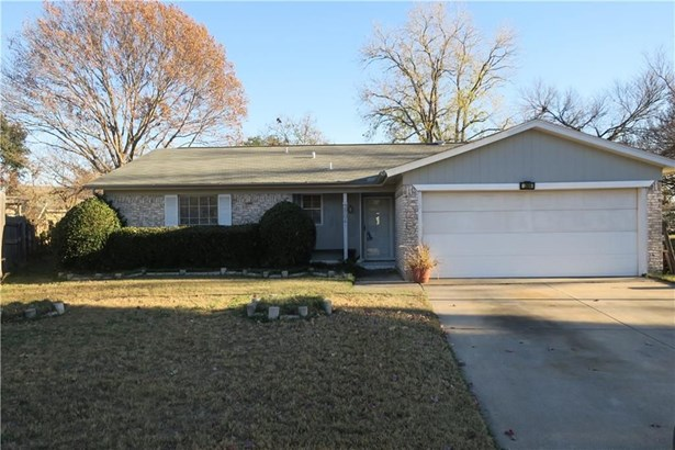 2804 Springlake Court, Irving, TX - USA (photo 1)