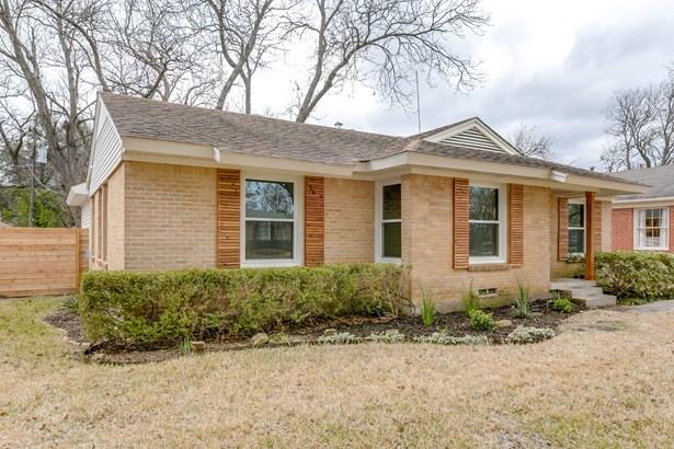563 Hambrick Road, Dallas, TX - USA (photo 3)