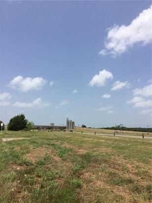 0 I-20, Terrell, TX - USA (photo 4)