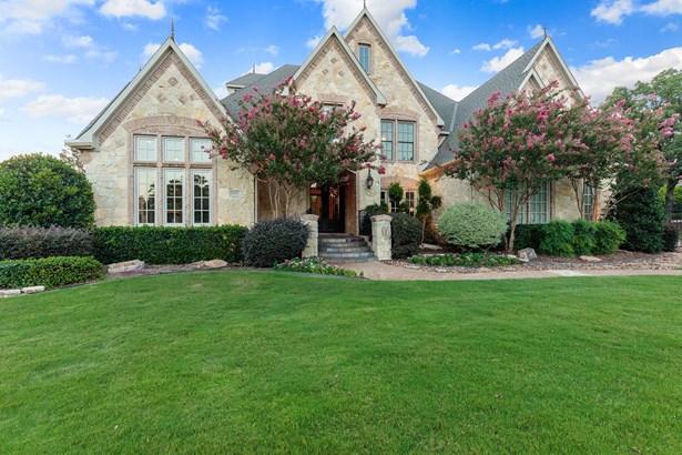 1801 Shady Grove Court, Westlake, TX - USA (photo 1)