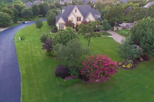 1801 Shady Grove Court, Westlake, TX - USA (photo 4)