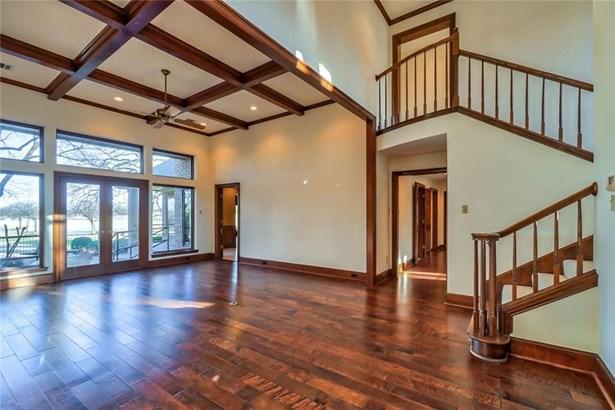 1422 Hidden Oaks Circle, Corinth, TX - USA (photo 4)