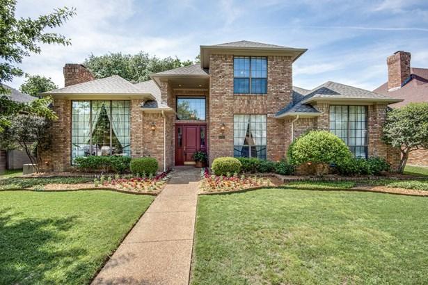 4435 Shadow Glen Drive, Dallas, TX - USA (photo 1)