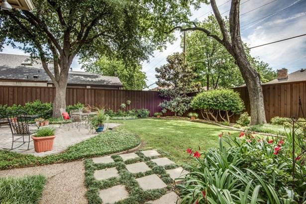 4435 Shadow Glen Drive, Dallas, TX - USA (photo 2)