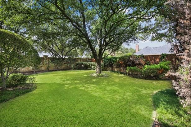 5525 Linmore Lane, Plano, TX - USA (photo 4)