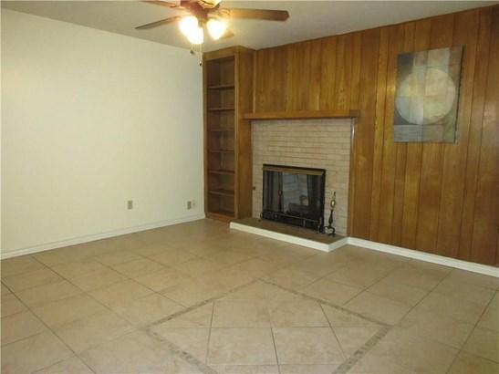 3606 Chime Street, Irving, TX - USA (photo 2)