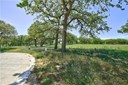 1806 Quail Hollow Drive, Westlake, TX - USA (photo 1)