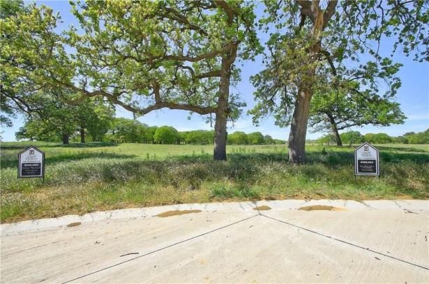 1806 Quail Hollow Drive, Westlake, TX - USA (photo 2)