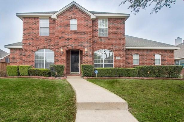 6501 Amesbury Lane, Rowlett, TX - USA (photo 1)