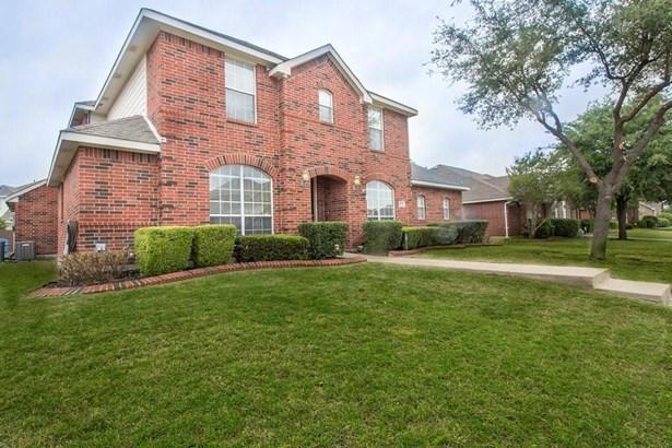 6501 Amesbury Lane, Rowlett, TX - USA (photo 2)