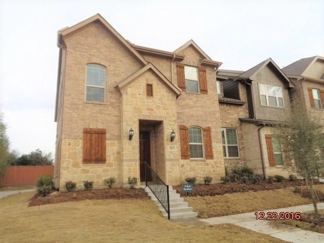 825 Rohan Drive, Richardson, TX - USA (photo 1)