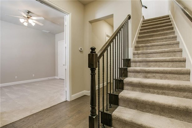594 Reale Drive, Irving, TX - USA (photo 3)