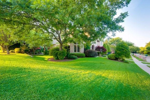1701 Pembroke Lane, Mckinney, TX - USA (photo 3)