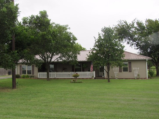 17942 Fm 901, Gordonville, TX - USA (photo 2)