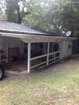 85 Sycamore Road, Gordonville, TX - USA (photo 2)