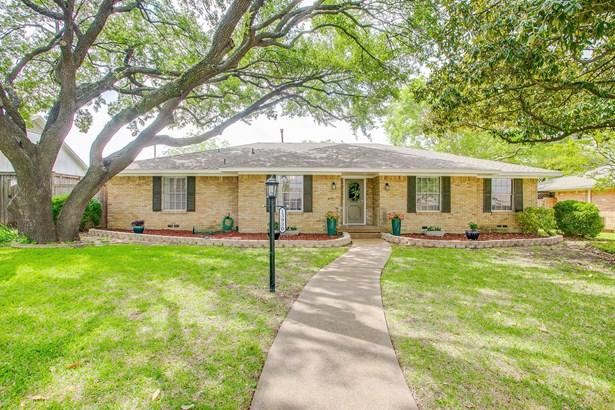 13930 Far Hills Lane, Dallas, TX - USA (photo 1)