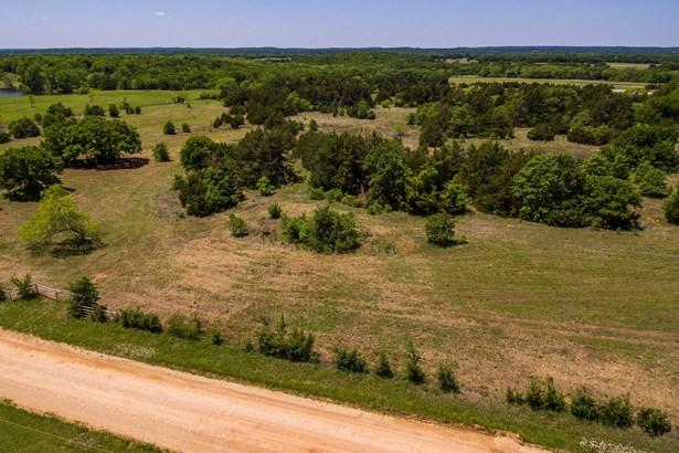 25 Ac Cr 155, Whitesboro, TX - USA (photo 2)
