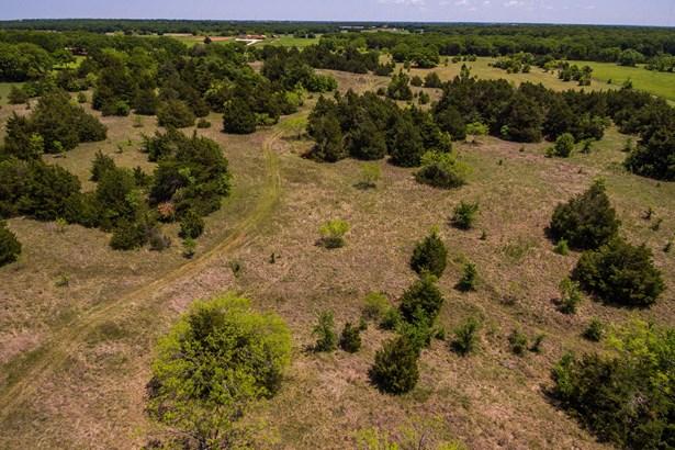 25 Ac Cr 155, Whitesboro, TX - USA (photo 3)