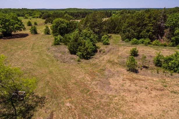 25 Ac Cr 155, Whitesboro, TX - USA (photo 5)